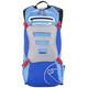Endura SingleTrack Backpack with Hydrapak blue